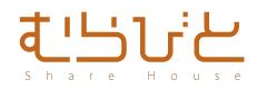 Murabito株式会社